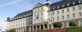 Stuttgarter Engineering Park - STEP