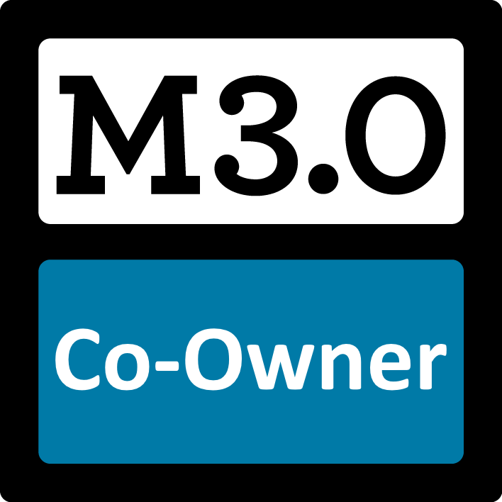 Management 3.0 Ownership