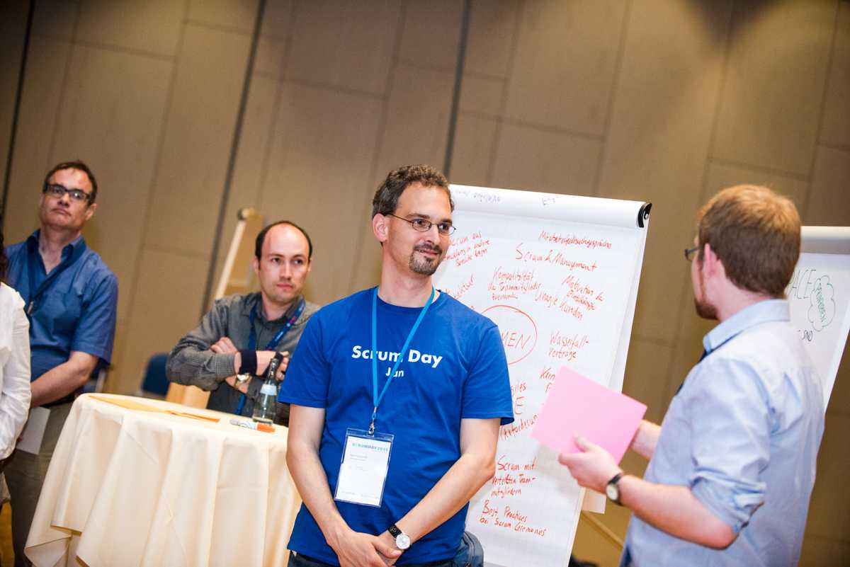 OpenSpace-scrumday_2015