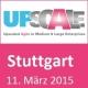 UPscALE 2015