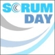 Scrum-Day